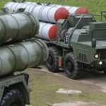 Erdogan Says Turkey's Deal With Russia on S-400 Supplies 'Made US Furious'