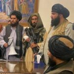 How the Taliban uses social media to seek legitimacy in the West, sow chaos at home