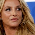 Celebrities and Fans Rejoice After Britney Spears' Father Promises to Step Down as Her Conservator