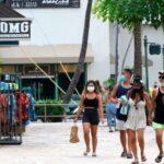 COVID-19 surge pummels Hawaii and its native population