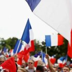 Over 175,000 Rally Against Coronavirus Passes in France – Reports