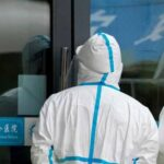 Ex-UN Expert: If US Wants to Conduct COVID Probe In China, It Should Open Its Biolabs to Inspectors