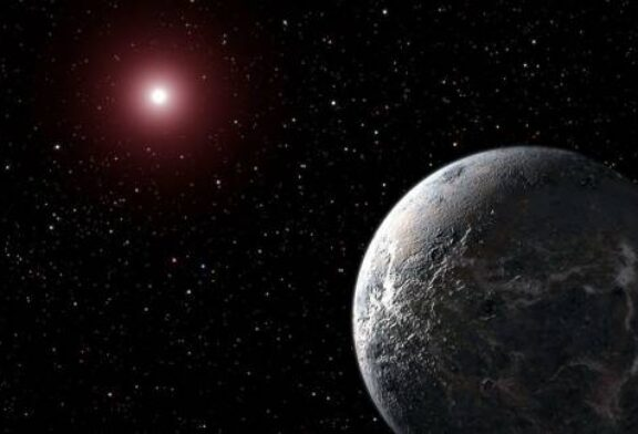 Scientists Discover Super-Earth, Ocean World and Potentially Habitable Exoplanet in Nearby System