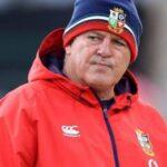 De Klerk and Du Toit absence will hurt South Africa – Warren Gatland