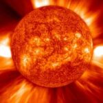 Solar Winds Cause Crack in Earth's Magnetic Field as Speeds Reach 400 Km Per Second, Report Says