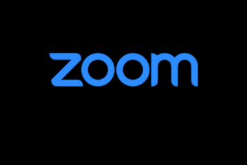 Zoom Reportedly Agrees to Pay $85Mln to Settle User Privacy Suit
