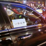 """(Why) Is Uber Failing? 