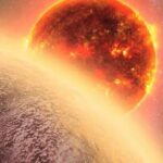 Alien Life Could Thrive on Hot, Hydrogen-Rich Exoplanets With Oceans, Claims Study