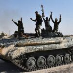 Deir ez-Zor Victory 'Important', But Not Enough to Eliminate Terror – UN Chief
