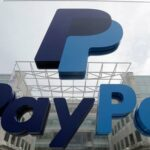 PayPal to Allow UK Customers to Buy, Hold, & Sell Cryptocurrency