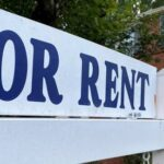 US Supreme Court Lifts Federal Eviction Moratorium