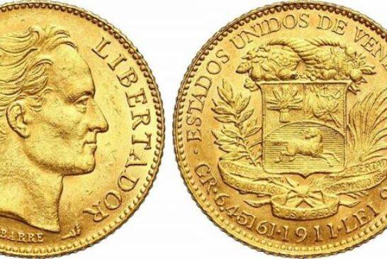 Battle for Venezuelan Gold Heads to UK Supreme Court as No 10 Insists Guaido 'Legitimate President'