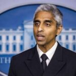 Surgeon General defends US booster shot plan as much of the world awaits vaccines