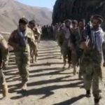 Anti-Taliban Fighters Dig Trench as Islamist Militant Group Puts Panjshir Under Siege: Report