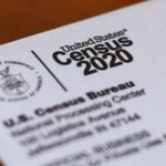Census data drop sets off redistricting scramble: The Note