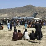 US Has No Evacuation Plan for Americans Outside Kabul Beyond 'Shelter in Place' Order, Media Claims