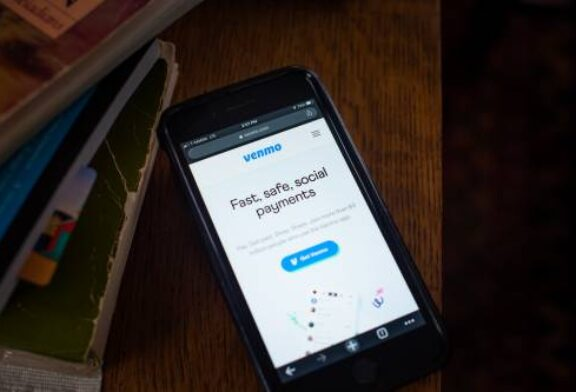 Venmo's new fees are frustrating people with side hustles