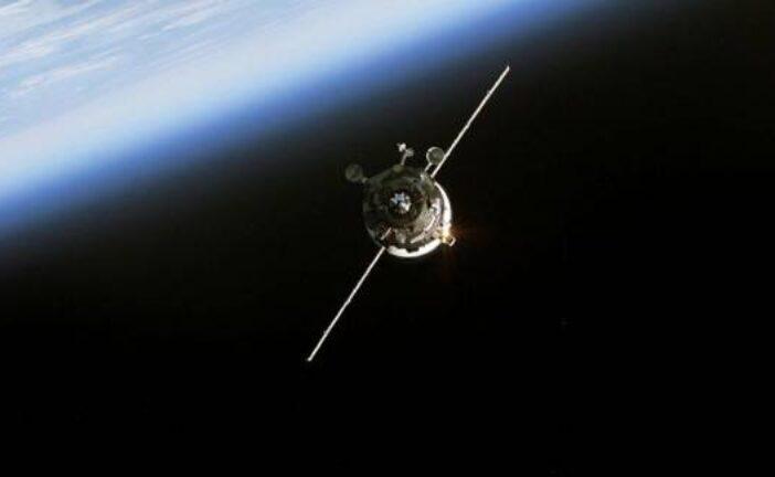 Russia Undocks Pirs Module From ISS Ahead of Nauka Module Arrival