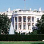Biden administration extends pandemic relief for student loan debt through Jan. 31, 2022