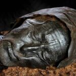 Mummy's Last Supper: Famous Iron Age Tollund Man Had Primitive Porridge for Meal, Research Reveals