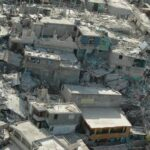 At Least 29 Killed as Powerful 7.2-Magnitude Earthquake Hits Haiti – Photos, Videos