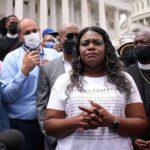 Progressive members call on Pelosi, Schumer to act on eviction moratorium