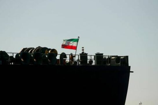 US Has No Right to Block Iran's Legitimate Trade, Tehran Says in Wake of Fuel Deal With Lebanon