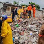 Haiti faces multiple crises following deadly 7.2 magnitude earthquake