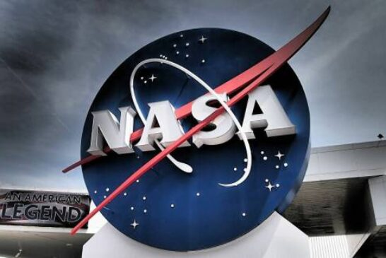 NASA Head Nelson Hopes US-Russian Cooperation on ISS Will Continue Beyond 2030