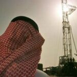 Saudi Aramco Reports Record Increase of 288% in Net Income in Q2 Year-on-Year
