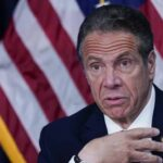 Cuomo Reportedly Refused to Hire a Woman 'Not Pretty Enough' When Working in Bill Clinton Admin