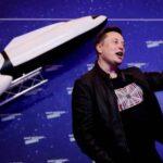 Tesla Head Elon Musk Says Electric Carmaker Will Likely Accept Bitcoin Again