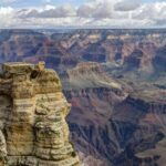 Grand Canyon's Time Gap Puzzle May Finally Be Solved Thanks to Ancient Supercontinent