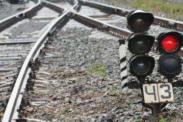 'Agro Express' Trains Set to Travel Between Russia and Uzbekistan's 'Green Corridor'