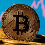 Bitcoin Price Surpasses $50,000 For First Time Since May 15