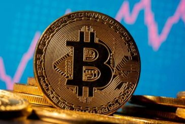 Bitcoin Price Surpasses $51,000 for First Time Since Mid-May