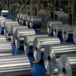 Aluminum Prices Skyrocket on News of Guinea Coup