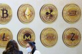 As El Salvador Makes Cryptocurrency Legal Tender is It the Beginning of the End for Dollar Hegemony?