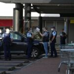 New Zealand PM Reveals Why Supermarket Stabbing Spree Perpetrator Wasn't Jailed Before Attack