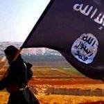 Iran Ready to Attack Terrorists in Northern Iraq If Necessary – Commander