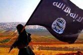 Iran Ready to Attack Terrorists in Northern Iraq If Necessary - Commander