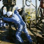 Iraq Inks $27 Billion Investment Deal With TotalEnergies – Baghdad