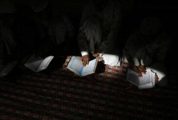 India: BJP, Hemant Soren Gov't Spar Over Allowing Muslim Prayer Inside Jharkhand Assembly